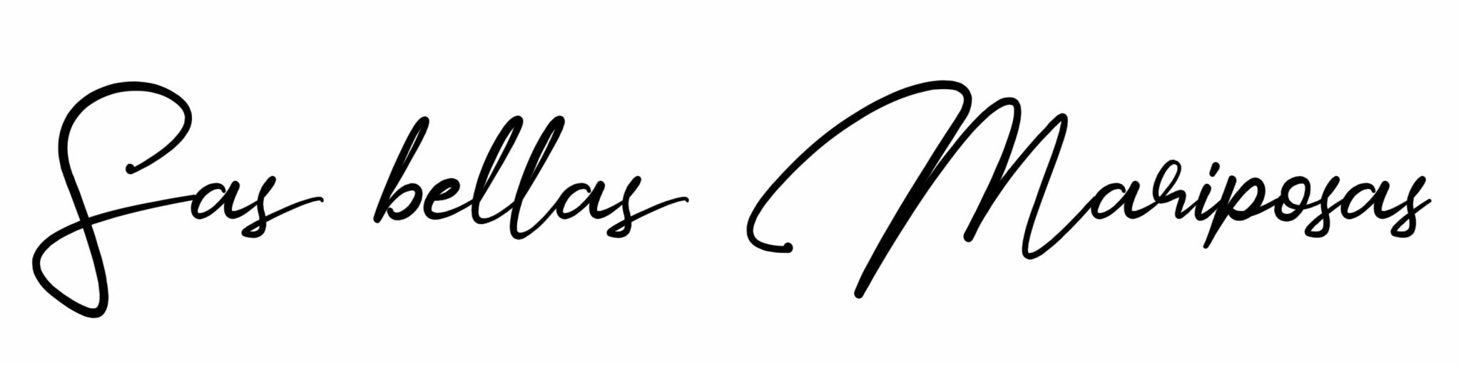 sasbellasmariposas.com