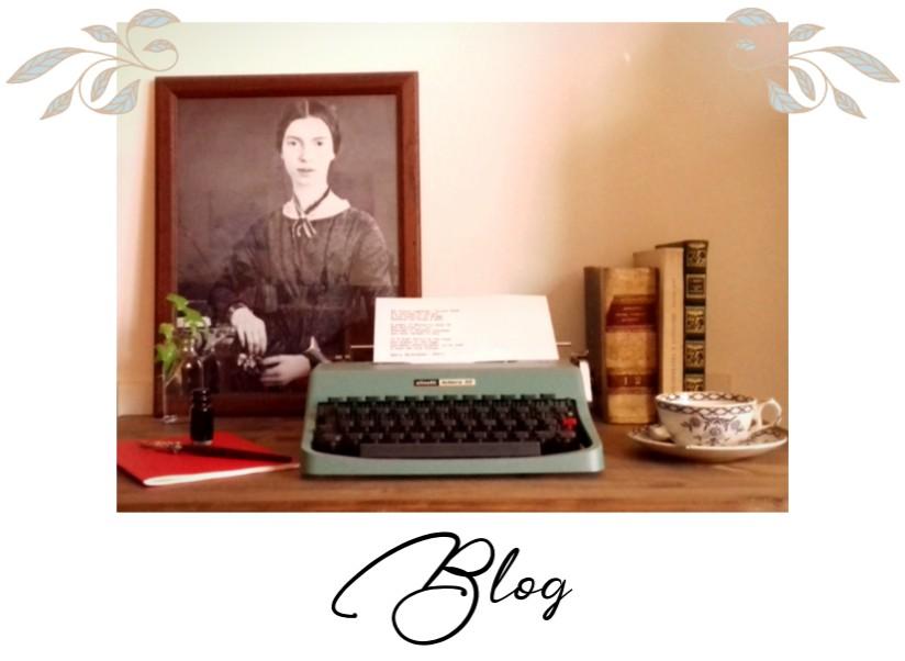 Blog - Sas Bellas Mariposas